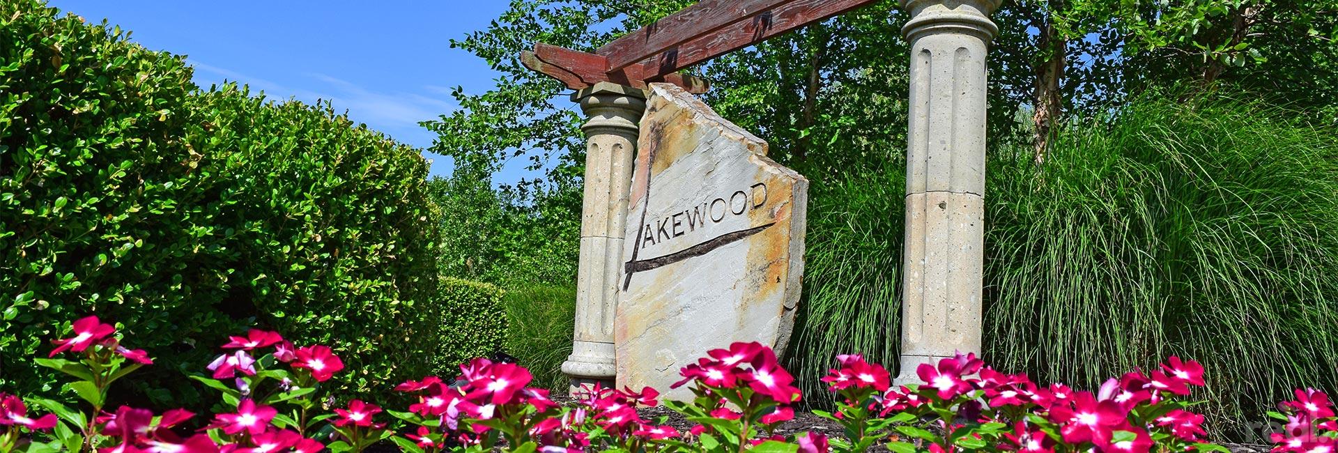 Lakewood Fayetteville Neighborhood Northwest Arkansas Homenwa